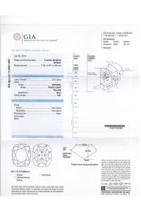 Certificate for AJ-D6102