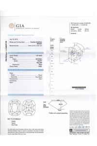 Certificate for AJ-D6125