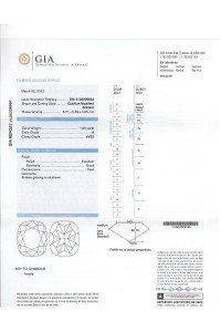 Certificate for AJ-D6191