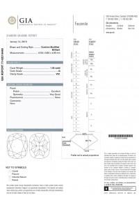 Certificate for AJ-D6221