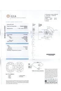Certificate for AJ-D6373