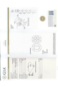 Certificate for AJ-D6382