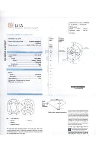 Certificate for AJ-D6387