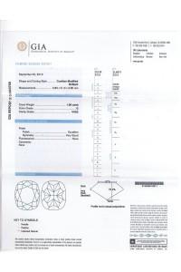 Certificate for AJ-D6390