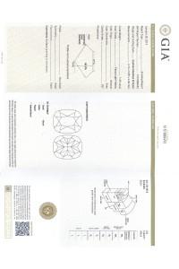 Certificate for AJ-D6397